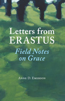 Letters from Erastus